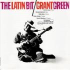 Grant Green - The Latin Bit