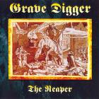 Grave Digger - The Reaper