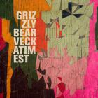 Grizzly Bear - Veckatimest (Special Limited Edition) CD1