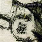Grizzly Bear - Horn Of Plenty (Special Edition) CD1