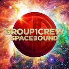 Group 1 Crew - Spacebound (EP)