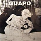 Guapo - Towers Open Fire