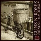 Guns N' Roses - Chinese Democracy '08