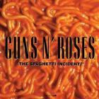 Guns N' Roses - The Spaghetti Incident?