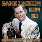 hank locklin - Please Help Me I'm Fallin'