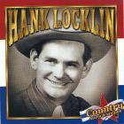 hank locklin - Country Stars & Stripes