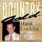 hank locklin - Country Gold