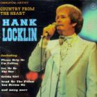 hank locklin - Country From The Heart