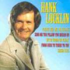 hank locklin - Famous Country Music Makers