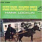 hank locklin - Irish Songs - Country Style