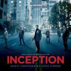 Hans Zimmer - Inception