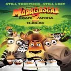 Hans Zimmer - Madagascar Escape 2 Africa