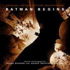 Hans Zimmer - Batman Begins