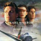 Hans Zimmer - Pearl Harbor