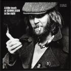 Harry Nilsson - A Little Touch Of Schmilsson In The Night (Remastered)