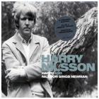 Harry Nilsson - Sings Newman (Remastered 2000)