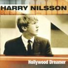 Harry Nilsson - Hollywood Dreamer