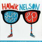 Hawk Nelson - Summer (EP)