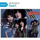 Heart - Playlist: The Very Best Of Heart