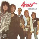 Heart - Greatest Hits (Remastered 1990)