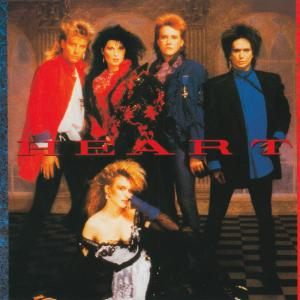 Heart (Remastered 2015)
