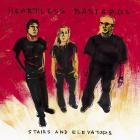 Heartless Bastards - Stairs And Elevators