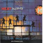 Heatwave - The Best of Heatwave
