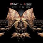Heaven & Earth - Windows To The World