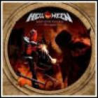 HELLOWEEN - Keeper Of The 7 Keys: The Legacy CD1