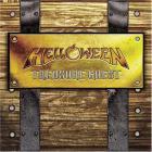 HELLOWEEN - Treasure Chest CD1