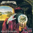 HELLOWEEN - Keeper Of The Seven Keys I