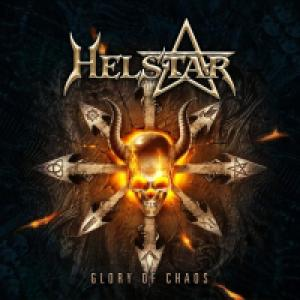 Glory Of Chaos (Limited Edition)
