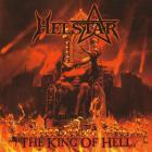 Helstar - The King Of Hell