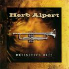 Herb Alpert - Definitive Hits(1)