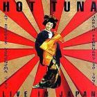 Hot Tuna - Live in Japan: At Stove's Yokohoma City