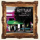 Hot Tuna - Live at Sweetwater 2