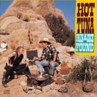 Hot Tuna - Pair A Dice Found