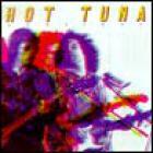 Hot Tuna - Double Dose