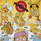 Hot Tuna - Yellow Fever