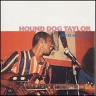 Hound Dog Taylor - Live At Joe's Place