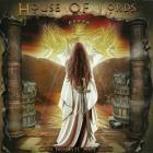 House Of Lords - Cartesian Dreams
