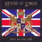 House Of Lords - Live In The U.K.
