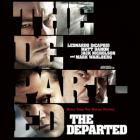 Howard Shore - The Departed