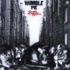 Humble Pie - Street Rats