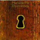 Humble Pie - Thunderbox