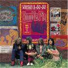 Humble Pie - Live At The Whisky A-Go-Go '69