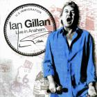 Ian Gillan - Live at Anaheim CD1