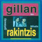 Ian Gillan - Get Away