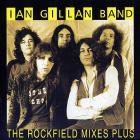 Ian Gillan - The Rockfield Mixed Plus