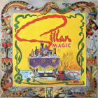 Ian Gillan - Magic (Vinyl)